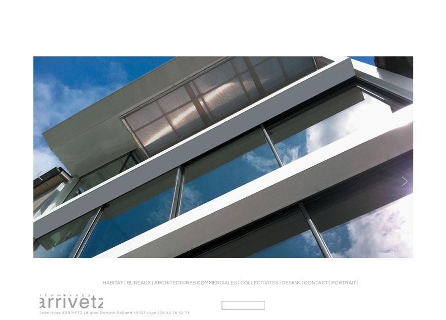 Jean Yves Arrivetz | Owhfg.com