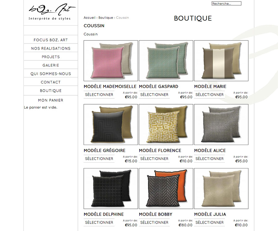 boutique-boz-art