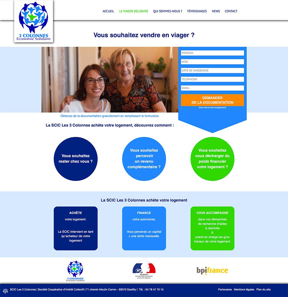 home-viager-solidaire