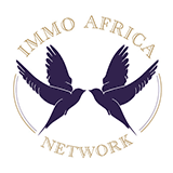 immoafrica