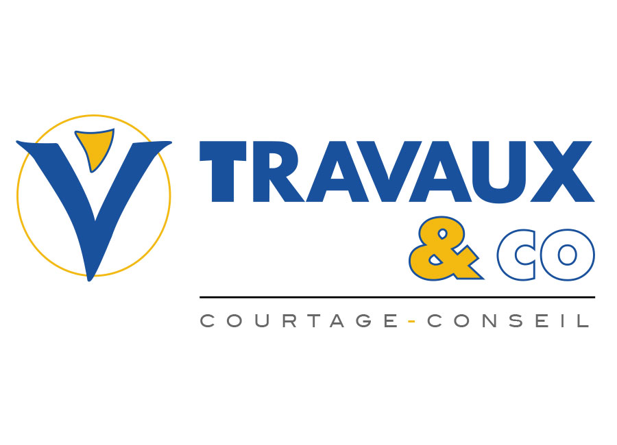 logo-travaux-co