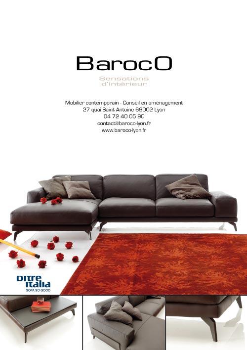 baroco01