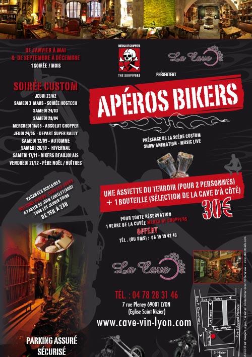bikers01