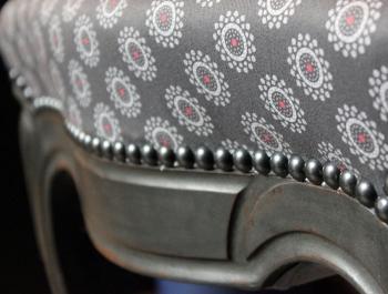 chaise-detail