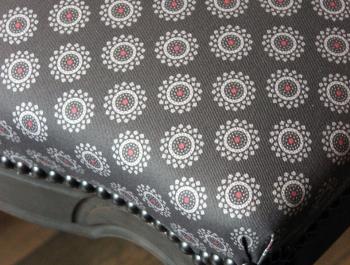 chaise-detail2
