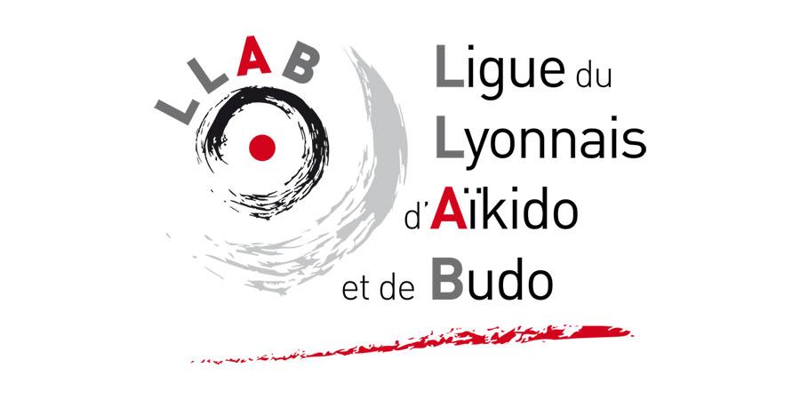 logo-llab